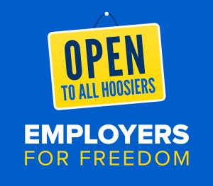 Employers Logo