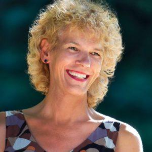 FI-Jeanne Smith